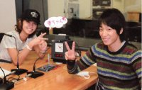 K-chan news 31 janvier 2012