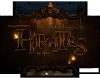 Une sombre histoire de pirates