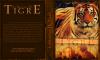 Le souffle du tigre
