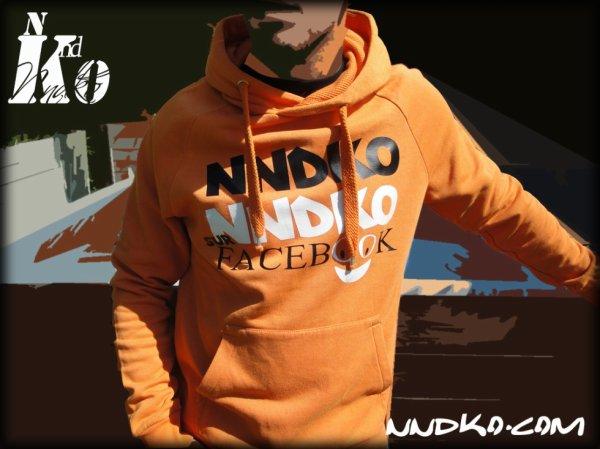 Boutique NNDKO.COm