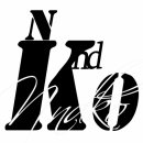 Photo de NndKo