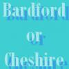 Bradford-Cheshire-Miami