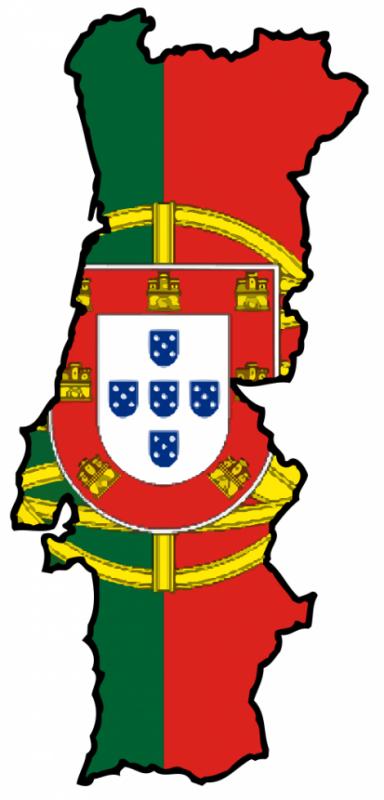 vacance aux portugal du 1/09/2014 AU 9/09/2014