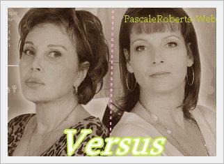 | V e r s u s    PascaleRoberts-web |