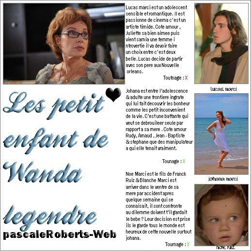 | S e s -  p e t i t s -  e n f a n t s    PascaleRoberts-web |