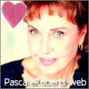 Photo de PascaleRoberts-web