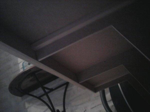 dimanche 29 janvier 2012 17:14
