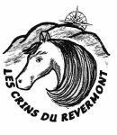 Photo de Les-Crins-Du-Revermont