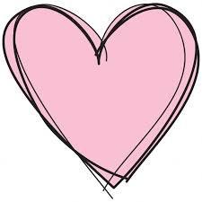 Poème 2 : L'amour