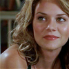 Hilarie-Dream