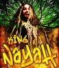 King Nayah - Sensy Lady
