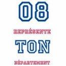 Photo de 08-Represente-TonDepart