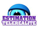 Photo de estimation-telerealite