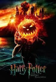 Joyeux Halloween !!!