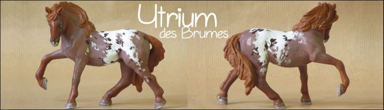 Ytrium