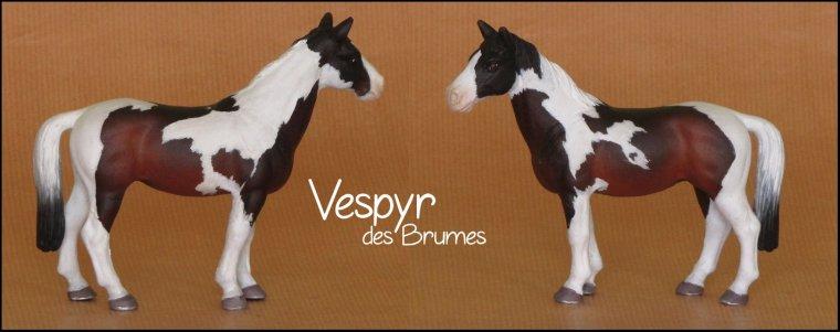 Vespyr