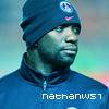 nathanw57