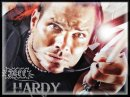 Photo de jeffhardyisa