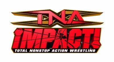 TNA impact du 31 mars 2011: Asshole! Asshole! Asshole!