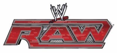 WWE RAW 15 aout 2011