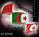 Photo de FCatlasfoot