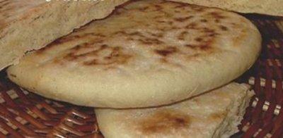 La Cuisine Kabyle Traditionnelle Blog De Mariannelf