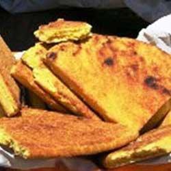 La Cuisine Kabyle Traditionnelle Blog De Kabylie Belle Rebelle