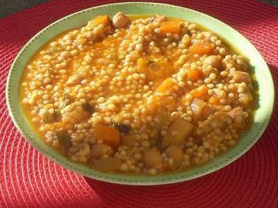 Quleques Recettes De La Cuisine Kabyle Blog De Kabylie Belle Rebelle