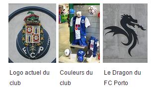 - L'histoire du club  ▪  (αrt o2).