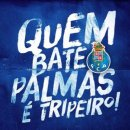 Photo de Futebol-Clube-Do-Porto