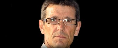 Jean-Louis Garcia: Entraîneur