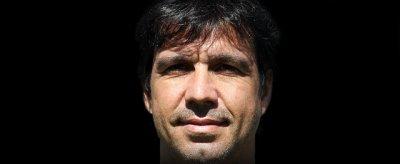 Manuel Nogueira
