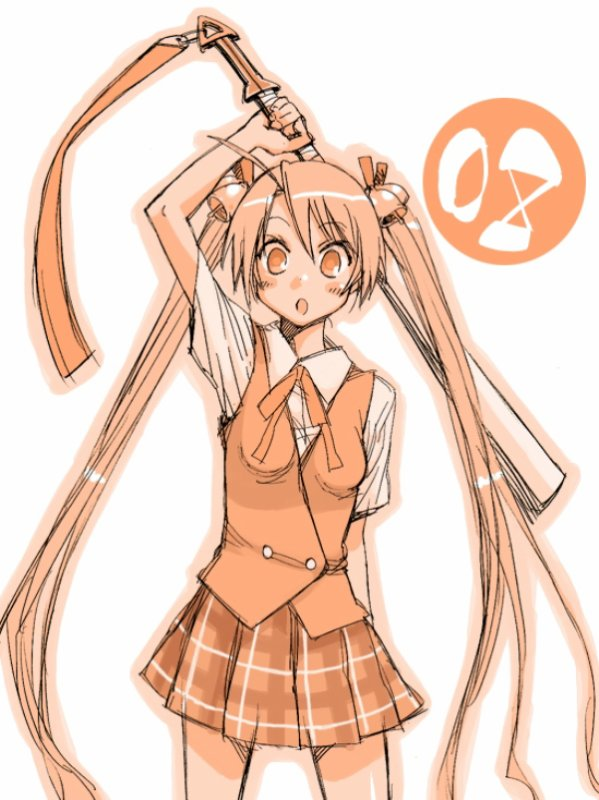 Happy B-Day Asuna <3