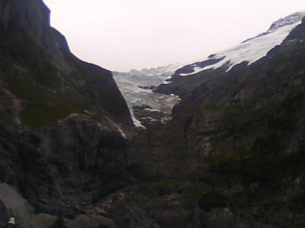 montagne grindenwalden 2