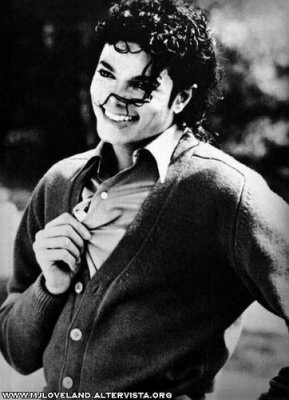 La Biographie de Michael Joseph Jackson
