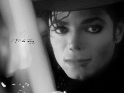 Un texte écrit par Michael : La confiance