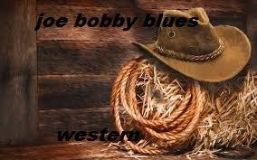 """projet """"western"""""""