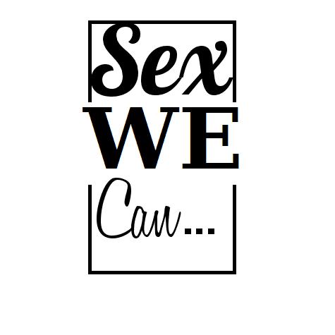 SEXWECAN