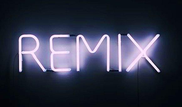 Mixtape  / FREESTYLE!  Solitair  Feat  Dino Abdel & ZikZak  (2012)