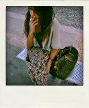 Photo de x3-marn