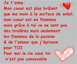 Pour Toi Mon Amour Blog De Toi Etmoipour Toujours