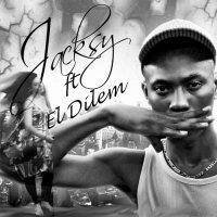 Album / La Haine JACKSY MINI DOO ELDILEM (2008)
