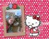 love-hello-kitty169