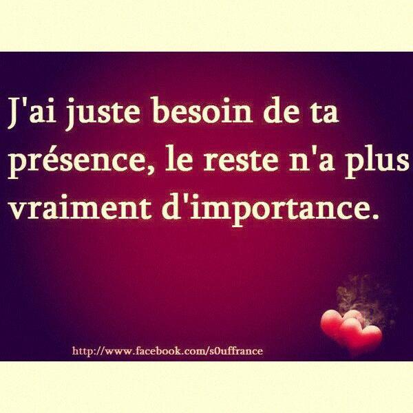 #Comprend#