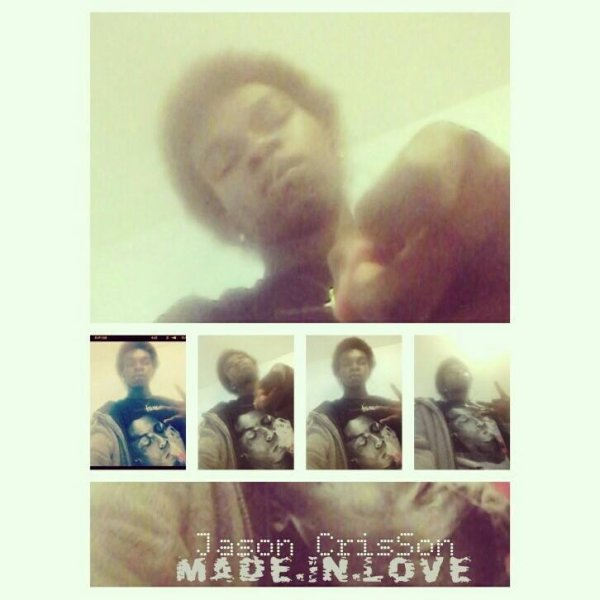 Just live me life: Me na give Up the Fuk, Love Music And Need You!#