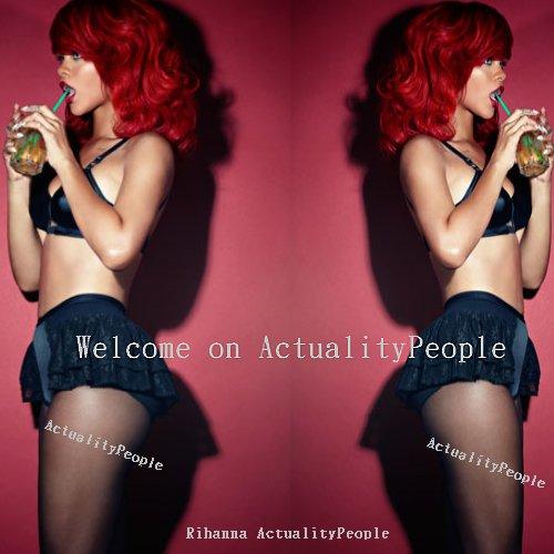 ~ Bienvenue sur Acualitypeople