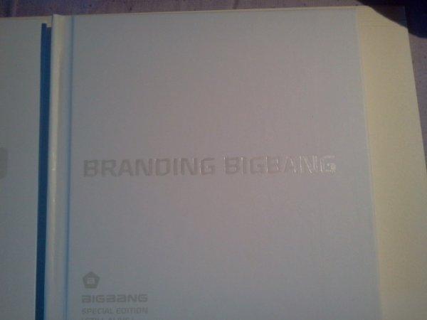 4) Photos BIGBANG still alive