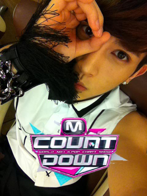 Mcountdown Pictures