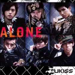 Alone / Alone (2013)