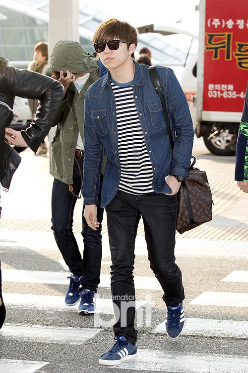 UKISS airport